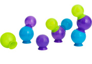 Boon Bubbles Bathtime Toy