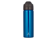 Ecococoon Topaz Drink Bottle 500 ml