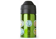 Ecococoon Zoo Friends Drink Bottle