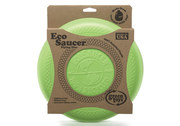 Green Toys Recycled Plastic Eco Frisbie