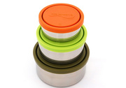 Kids Konserve Food Containers