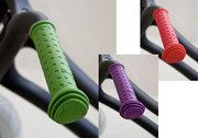 Wishbone Handle Bar Grips