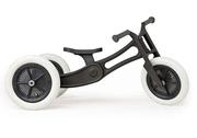 wishbone recycled edition 3 in 1 bike
