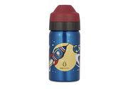 Eco Cocoon Rocket Drink Bottle