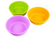Re-play kids bowls