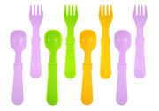Eco Kids cutlery