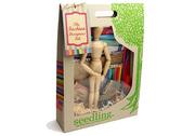 Seedling fashion designers kit