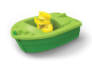 Green Toys Speed boat