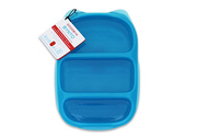 Goodbyn Bynto BPA Free Lunch Box Blue
