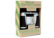 Seedling binoculars