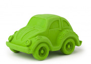 Olli & Carol Beetle car bath toy