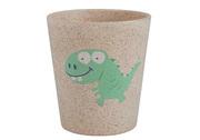 Jack N' Jill Dinosaur Cup